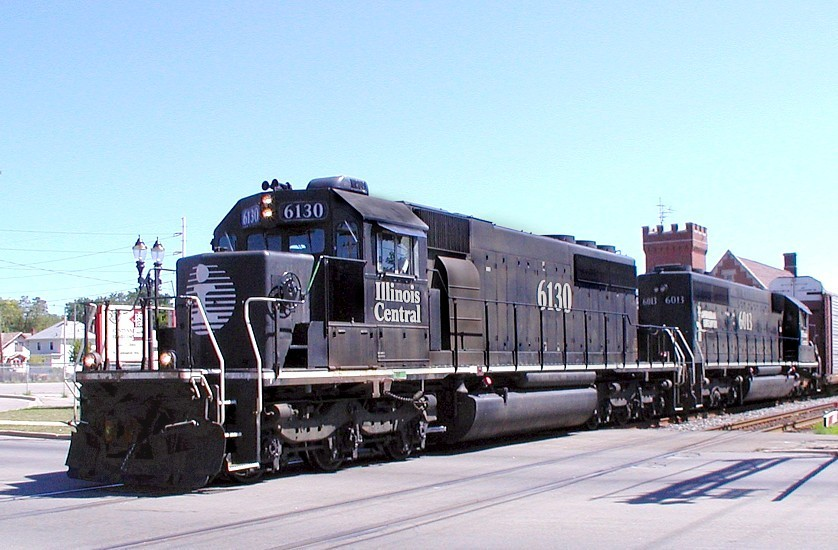 IC 6130